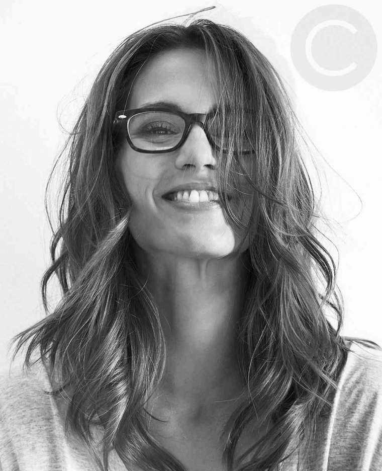 Miranda Stivens